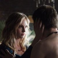 The Vampire Diaries saison 4 : Klaroline et une énorme surprise dans l'épisode 18 (SPOILER)