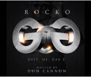U.O.E.N.O, le titre polémique de Rick Ross