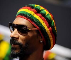 Tandis que le débat sur le mariage gay gagne les USA, Snoop Dogg prend position pour