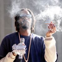 Snoop Dogg l'anti Boutin : il soutient le mariage gay