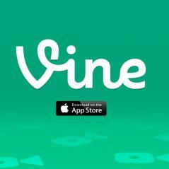 """Twitter : l'appli Vine revisite les bandes-annonces ciné dans des """"tweasers"""""""