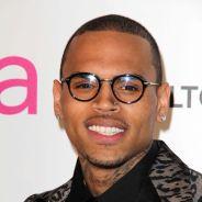 """Chris Brown : les clashs avec Drake et Frank Ocean ? """"C'est du passé. J'ai beaucoup de respect pour sa musique"""""""
