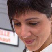 Top Chef 2013 : Émotion et larmes devant les mentors pour l'épreuve coup de feu