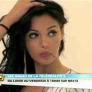Les Anges de la télé-réalité 5 : les salaires dévoilés, Nabilla détrônée