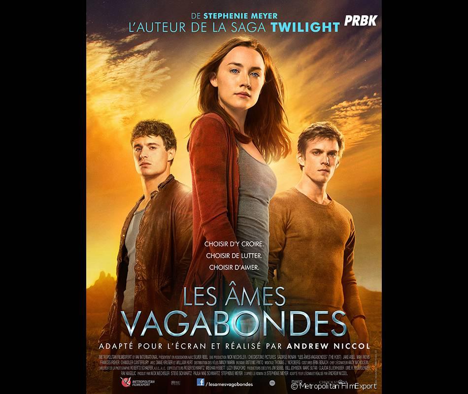 Les Ames Vagabondes arrive au cinéma le 17 avril