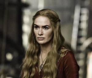 Le compte de Lena Headey bientôt renfloué grâce à Game of Thrones ?