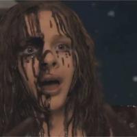 Carrie : sang et destruction dans un trailer flippant
