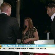 Les Anges de la télé-réalité 5 : Speed-dating à la villa, Aurélie doute de son couple (Résumé)