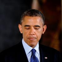 Barack Obama sexiste : la remarque qui fait tâche