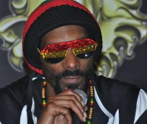 Pour Snoop Dogg, le rap n'est pas près d'accepter l'homosexualité