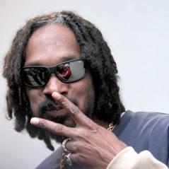 """Snoop Dogg : le rap """"trop masculin"""" pour l'homosexualité ?"""