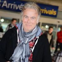 Franck Dubosc : spectacle modifié en urgence après les drames de Koh Lanta
