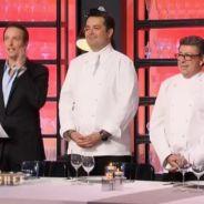 Top Chef 2013 : Un menu à petit prix pour des grands chefs étoilés