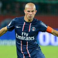 PSG : les joueurs guest-stars d'une série pour TF1