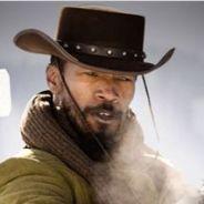 Django Unchained : une version moins sanglante pour la Chine