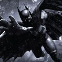 Batman Arkham Origins : date de sortie, le prequel annoncé sur consoles et PC !