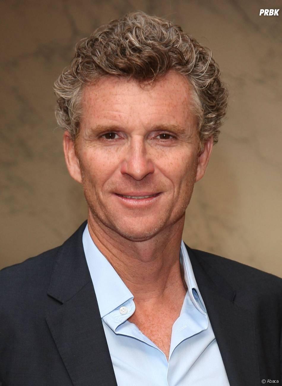 Denis Brogniart est sorti de son silence la semaine dernière sur les morts de Gérald Babin et Thierry Costa dans Koh Lanta 2013.