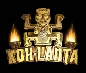 Le tournage de Koh Lanta 2013 a été annulé suite à la mort de Gérald Babin le 22 mars dernier.