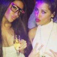 Les Anges de la télé-réalité 5 : Ayem et Milla Jasmine débarquent pour Nabilla