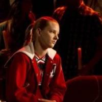Glee saison 4 : départ d'un personnage et fin du monde dans l'épisode 18 (SPOILER)