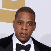 Jay-Z : Open Letter, un titre pour régler ses comptes avec les rumeurs