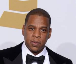 Jay-Z règle ses comptes en chanson avec le titre Open Letter