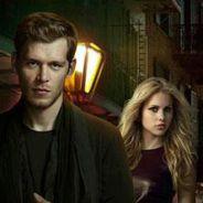 The Originals : premier poster pour le spin-off de Vampire Diaries