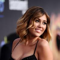 Miley Cyrus : pas de mariage en juin avec Liam Hemsworth ?