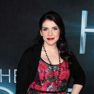 "Stephenie Meyer : ""J'ai failli ne pas publier Les Ames Vagabondes"" (INTERVIEW)"