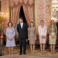 Espagne : adieu le roi et bientôt la fin de la monarchie ?