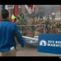 Marathon de Boston : 2 morts et 23 blessés après des explosions