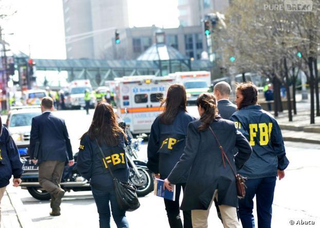 Drame au marathon de Boston après deux explosions liées à un attentat