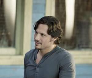 Jack peut-il gagner le coeur d'Emily dans Revenge ?