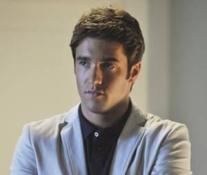 Emily veut se venger des Grayson dans Revenge