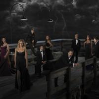 Revenge saison 2 : fiançailles surprises à venir (SPOILER)