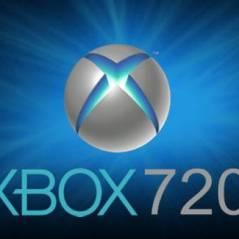 Xbox 720 : rétrocompatible avec les jeux 360 et pas de connexion obligatoire ? L'espoir fait vivre