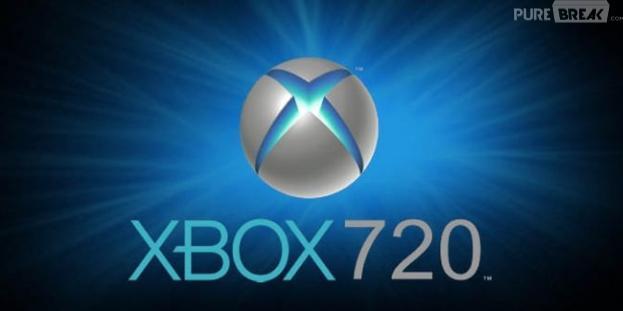 La Xbox 720 serait finalement compatible avec les jeux de Xbox 360