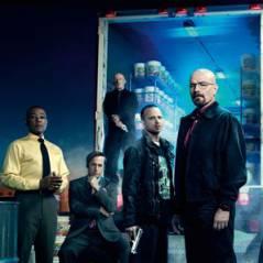 Breaking Bad saison 6 : une date de retour pour Walter et Jesse (SPOILER)