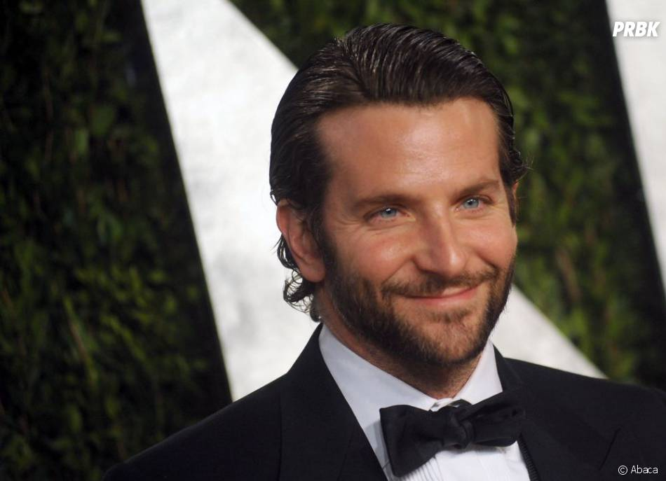 Bradley Cooper s'engage auprès des victimes de Boston