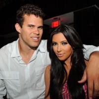 Kim Kardashian enceinte...et divorcée : enfin un accord avec Kris Humphries