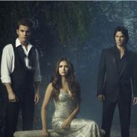 The Vampire Diaries saison 4 : nouveau mort dans le final ? (SPOILER)