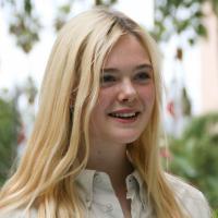 Elle Fanning : la jeune actrice incontournable d'Hollywood