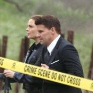Bones saison 8 : final heureux ou catastrophique pour Booth et Brennan ? (SPOILER)