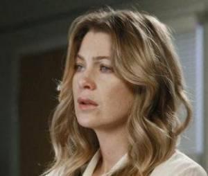 Que va faire Meredith dans cette saison 8 de Grey's Anatomy