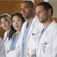 Grey's Anatomy saison 8, Revenge saison 1 : soirée séries sur TF1 ce soir (SPOILER)