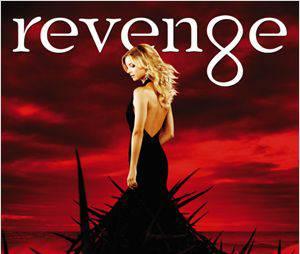 Revenge débarque avec sa saison 1