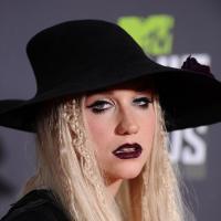 Kesha : son ennemi juré ? Le blogueur people Perez Hilton