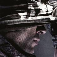 Call of Duty Ghosts : date de sortie leakée du nouvel épisode ?