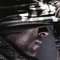 Call of Duty Ghosts : date de sortie leakée du nouvel épisode ?