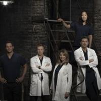 Grey's Anatomy saison 9 : Shonda Rhimes change d'avis et annonce une catastrophe (SPOILER)
